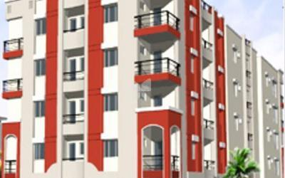 jubilee-infratech-heights-in-lb-nagar-elevation-photo-1fpx