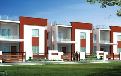 zr-shangrila-villas-in-kompally-elevation-photo-bqv