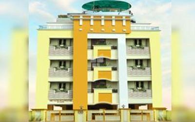 raj-prabhas-sri-sai-saraswathi-flats-in-valasaravakkam-elevation-photo-x4y