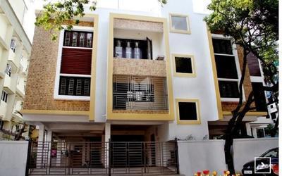 capital-ksheerabdhi-in-ra-puram-elevation-photo-upa