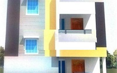 jai-balaji-villa-in-selaiyur-elevation-photo-1x8x
