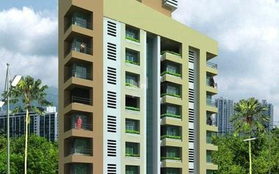 rupji-vrindavan-in-chembur-colony-elevation-photo-afw