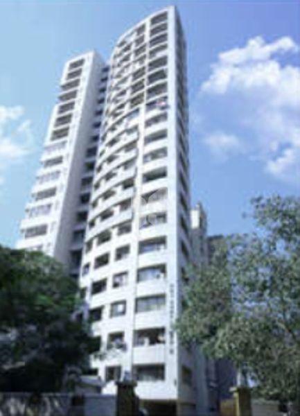 Raj Sunflowers Apartment - Project Images