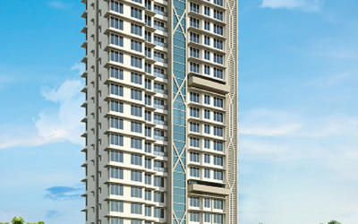 ashar-maple-phase-1-building-no-2-in-mulund-west-elevation-photo-1two