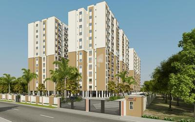 aswani-vamani-in-suryanagar-elevation-photo-20kk
