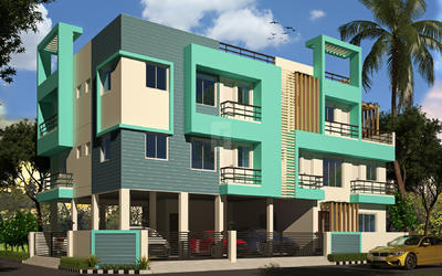 chandran-casita-in-perumbakkam-elevation-photo-1xwo