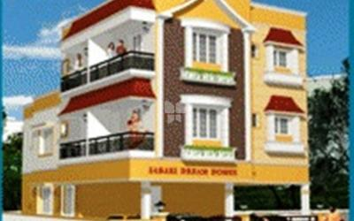 sabari-jasmine-in-medavakkam-elevation-photo-set