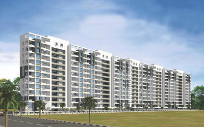 rr-lunkad-akshay-heights-in-wakad-elevation-photo-17rc