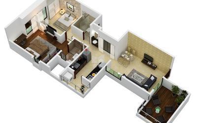 skylark-residences-in-baner-gaon-1xog