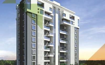 skylark-residences-in-baner-gaon-1xoi