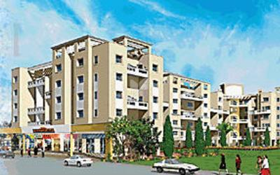 vastu-samruddhi-in-hadapsar-elevation-photo-eon