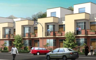 palm-villas-in-nallambakkam-3la.