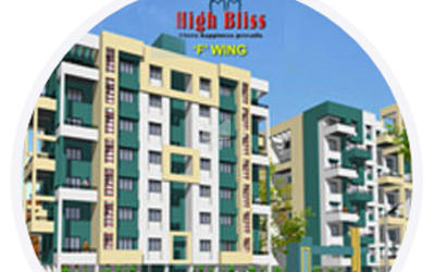 ujwal-high-bliss-in-dhayari-elevation-photo-1yoh