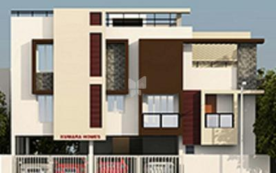 lara-kumara-homes-in-pallavaram-elevation-photo-1nbe