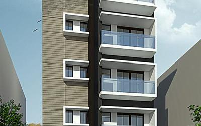 residency-apartments-in-anna-nagar-west-3mh