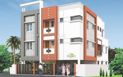 vf-prosperity-in-kolathur-elevation-photo-1bbk