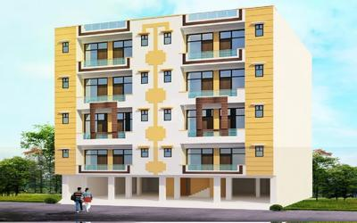 uphaar-yash-apartment-2-in-sector-105-elevation-photo-1lju