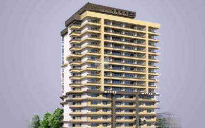 happy-home-bismilla-tower-in-santacruz-west-elevation-photo-jus