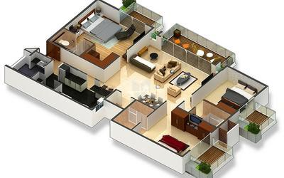 zaffars-sterling-place-in-langford-floor-plan-3d-re3