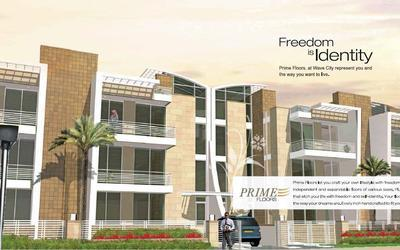 wave-prime-floors-in-mahurali-elevation-photo-1lzr