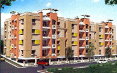 kalgidhar-lorven-bliss-in-whitefield-elevation-photo-1sns