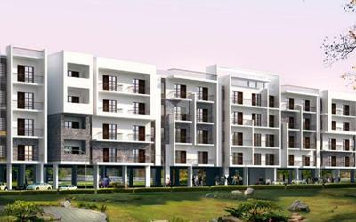 prabhavathi-windsor-in-bommanahalli-elevation-photo-pdl