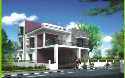 zonah-pristine-homes-in-himayat-nagar-1gyi