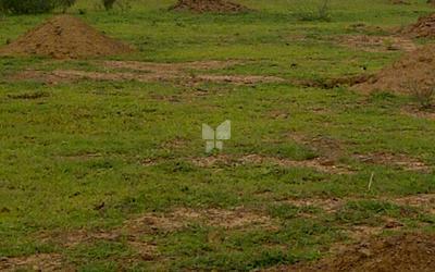 cmm-oak-land-in-chikkaballapur-elevation-photo-1aal
