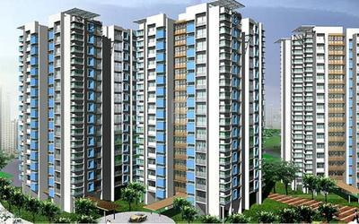 runwal-garden-city-in-thane-west-elevation-photo-s6k