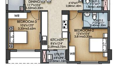 xs-real-catalunya-city-phase-2-flamenco-in-siruseri-floor-plan-2d-1td3