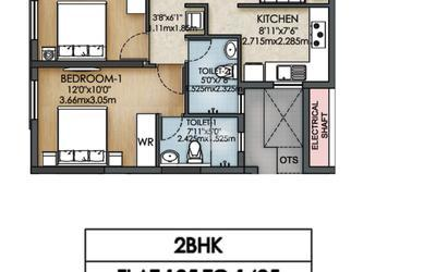 xs-real-catalunya-city-phase-2-flamenco-in-siruseri-floor-plan-2d-1td5