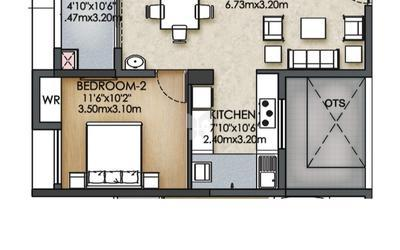 xs-real-catalunya-city-phase-2-flamenco-in-siruseri-floor-plan-2d-1td7