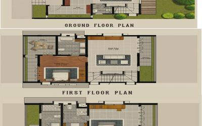 villa-valley-in-yelahanka-floor-plan-5rs