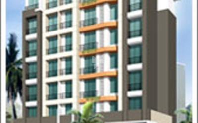 ashwamedh-coral-avenue-in-goregaon-east-elevation-photo-odo