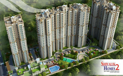cosmos-shivalik-homes-2-in-sector-16-elevation-photo-1qtr