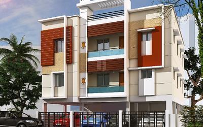 sweet-sri-sai-kumaran-homes-in-kovilambakkam-1z6l