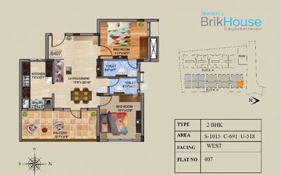 bharathi-brikhouse-in-vanagaram-1nab