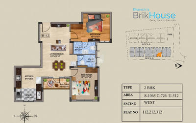 bharathi-brikhouse-in-vanagaram-1nad