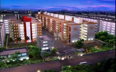 surya-tower-in-thane-west-elevation-photo-1szy