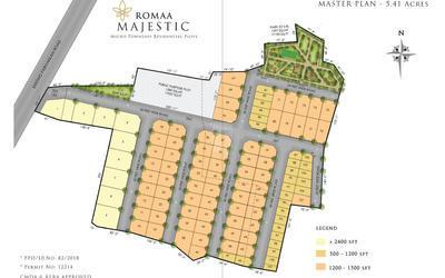 romaa-majestic-in-poonamallee-master-plan-1yoq