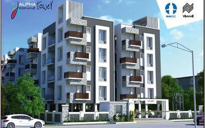 vivendi-alpha-jasmine-tower-in-krishnapuram-colony-elevation-photo-mp7
