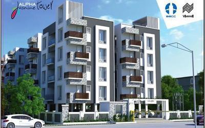 vivendi-alpha-jasmine-tower-in-krishnapuram-colony-elevation-photo-mp7