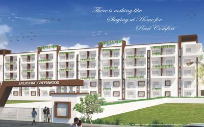 evershine-greenwood-in-sarjapur-road-elevation-photo-1ide