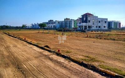 aakash-southern-avenue-in-perungalathur-elevation-photo-1amc