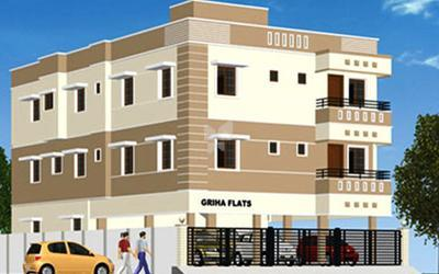 sudarsan-griha-flats-in-chromepet-elevation-photo-umy