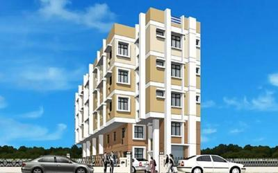 jayashree-vamana-apartment-in-dahisar-east-elevation-photo-1kuk