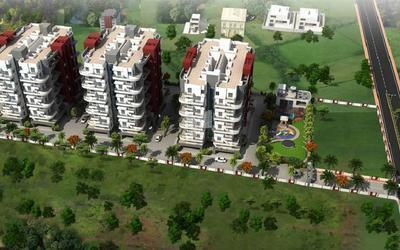 skyways-sereno-in-pranjali-patil-nagar-elevation-photo-1edp