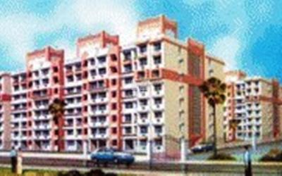 balaji-prangan-chs-ltd-in-kharghar-elevation-photo-lzx