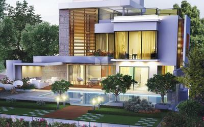 kursija-luxuryscapes-in-ghodbunder-road-elevation-photo-c55