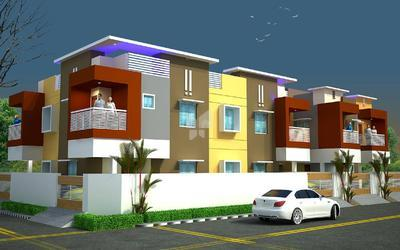 s-and-g-villas-phase-ii-in-medavakkam-elevation-photo-qyc